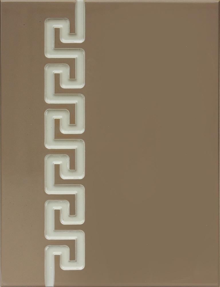 Греція ( рал 1019 глянець патина світла)